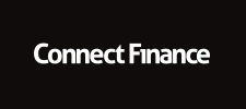 Connect Finance