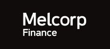 Melcorp-Finance